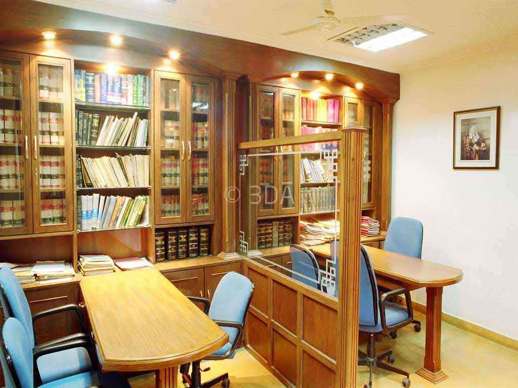 3da   best advocate office interior best architects best interiors designers top architects