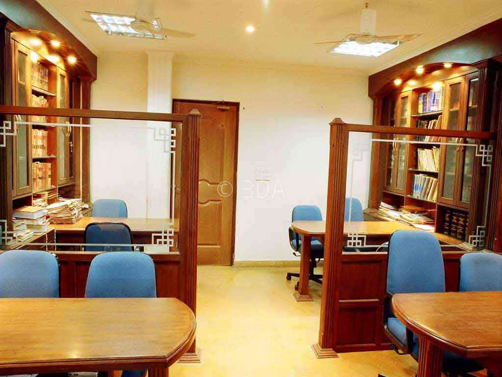 Good looking Advocate Office Interior Design Ideas - Home ...
