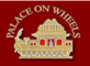 OUR ESTEEMED CLIENTS 'Place on wheeels'