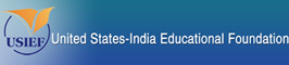 OUR ESTEEMED CLIENTS 'United states-india Educational foundation'