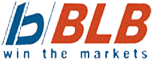 OUR ESTEEMED CLIENTS 'BLB'